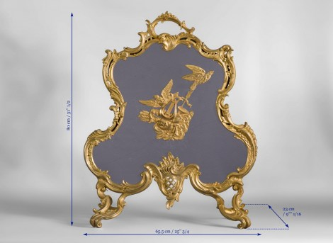 antique-louis-xv-style-firescreen-in-gilt-bronze-with-birds-and-music-instruments-decoration-10466_08_big@2x