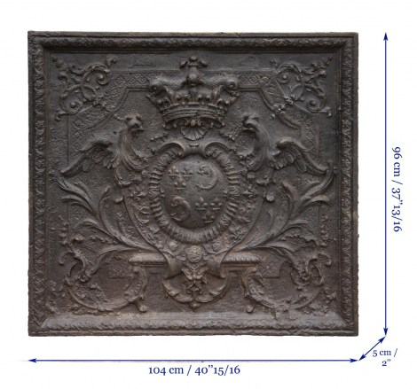 exceptional-fireback-from-the-regency-period-with-the-arms-of-the-dauphin-of-france-11842_12_big@2x