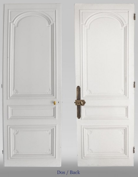 pair-of-simple-regency-style-doors-11537_02_big@2x
