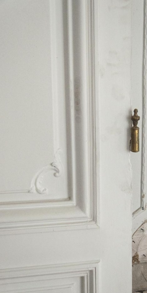 pair-of-simple-regency-style-doors-11537_05_big@2x