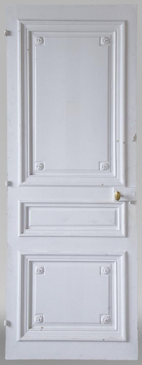 set-of-12-single-doors-in-the-regency-style-11539_02_big@2x