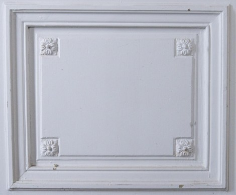set-of-12-single-doors-in-the-regency-style-11539_04_big@2x