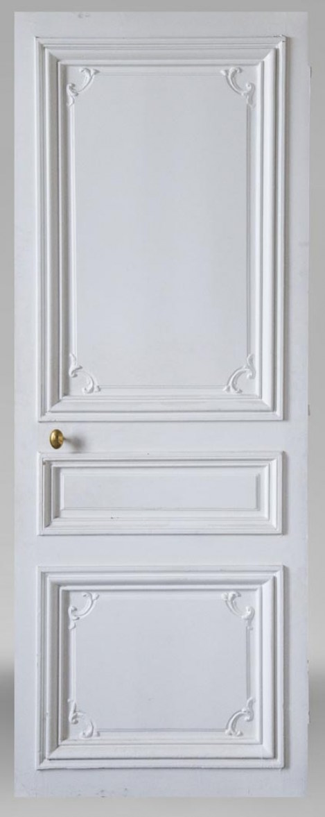 set-of-12-single-doors-in-the-regency-style-11539_05_big@2x