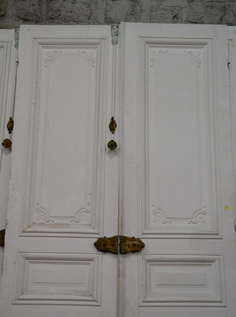 set-of-five-antique-regence-style-double-doors-with-their-beautiful-ironwork-19th-century-3468_03_big@2x