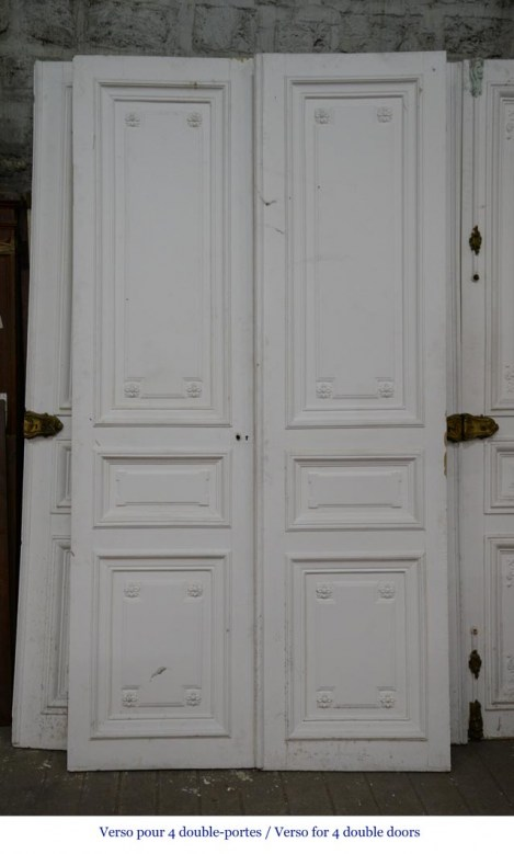 set-of-five-antique-regence-style-double-doors-with-their-beautiful-ironwork-19th-century-3468_10_big@2x