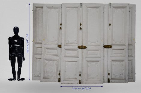 set-of-five-antique-regence-style-double-doors-with-their-beautiful-ironwork-19th-century-3468_12_big@2x